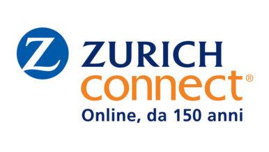Preventivo Assicurazione Online Auto Zurich Connect